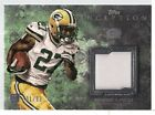 2013 Topps Inception Football Cards 29