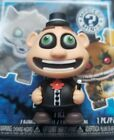 2018 Funko Five Nights at Freddy's Mystery Minis Series 3 13