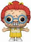 Funko Pop Garbage Pail Kids GPK Vinyl Figures 9