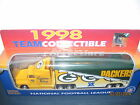 Green Bay Packers Collecting and Fan Guide 13