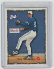 Roy Halladay Rookie Cards and Autographed Memorabilia Guide 33