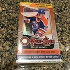 2011-12 Upper Deck O-Pee-Chee Hockey Hobby Box (14 Packs 6 Cards Per Pack) New!