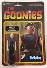 2014 Funko The Goonies ReAction Figures 16