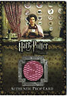 2007 Artbox Harry Potter and the Order of the Phoenix Trading Cards 9