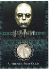 2007 Artbox Harry Potter and the Order of the Phoenix Trading Cards 10