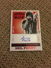 2014 Panini Country Music Trading Cards 18