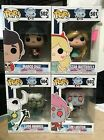 Funko Pop Star vs. the Forces of Evil Figures 15