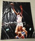 Philadelphia 76ers Collecting and Fan Guide 74