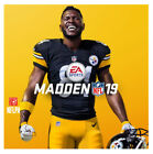 Madden NFL Covers - A Complete Visual History 45