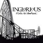 Inglorious-Ride To Nowhere (UK IMPORT) CD NEW