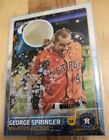 2015 Topps Series 1 Baseball Variation Short Prints - Here's What to Look For! 12