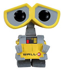 Funko Pop Wall-E Vinyl Figures 13