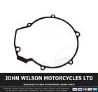 Honda VT 125 C Shadow 2004 Alternator Stator Generator Engine Cover Gasket