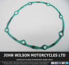 Honda XL 125 V Varadero 2012 Alternator Stator Generator Engine Cover Gasket