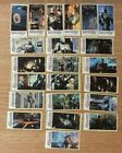 1990 Topps Robocop 2 Trading Cards 5