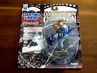 HOYT WILHELM  WHITE SOX HOF SIGNED AUTO 1997 STARTING LINEUP FIGURINE JSA