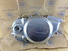 Genuine Suzuki GT125 GT-125 Right Engine Cover Clutch Cover NOS Japan