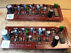 Sansui Board F-1075 for amplifier PA-100 - NOS -- ONE PIECE --