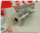 HONDA CR80R CR80RB CR85R CR85RB CR500R REAR BRAKE PEDAL PIVOT BOLT 46513-MAC-680