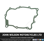 Suzuki GSX 1100 S Katana 1982 Alternator Stator Generator Engine Cover Gasket