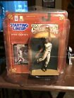 Starting Lineup 1998 Kenner Cooperstown ROBERTO CLEMENTE  Pirates W/ Case