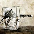 PENDRAGON-PURE (UK IMPORT) CD NEW