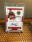 John Wall National Convention Exclusive Cards Offer Collectors a Pair of Hidden Gems 10