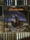 DIONYSUS / Sign Of Truth CD IMPORT Brand New Sealed