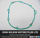 Yamaha FZ1 1000 NA ABS 2014 Clutch Engine Cover Gasket