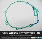 Yamaha FZ6 S2 600 SAHG Fazer ABS 2008 Clutch Engine Cover Gasket