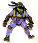 CHOOSE 1 2003 2007 Teenage Mutant Ninja Turtles Action Figures  Playmates
