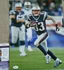 Wes Welker Cards and Autographed Memorabilia Guide 59