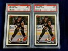Jaromir Jagr Cards, Rookie Cards and Autographed Memorabilia Guide 11