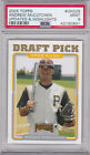 2005 Topps Updates and Highlights Baseball Cards 19