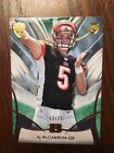 2014 Topps Supreme Football Cards 6