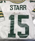 Bart Starr Football Cards, Rookie Card and Autograph Memorabilia Guide 36
