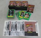 1981 Topps Raiders of the Lost Ark Trading Cards 13