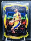 Top Lakers Rookie Cards of All-Time  17