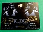 2012-13 Upper Deck All-Time Greats Basketball Cards 18