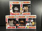 Ultimate Funko Pop Looney Tunes Figures Checklist and Gallery 12