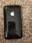 Apple iPhone 3GS 16Go Noir Verizon A1303 GSM
