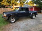 2000 Ford Ranger XLT 2000 for $1000 dollars