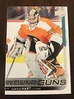 2018-19 Upper Deck Young Guns Rookie Checklist and Gallery 128