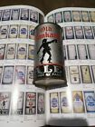 RARE Version 1930's Pabst Old Tankard Ale Keglined Flat Top Beer Can