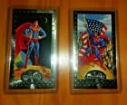 A Brief History of Superman Trading Cards 72