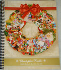 RADKO     2009 CATALOG  - 142 COLOR PAGES - SPIRAL BOUND - ORNAMENTS - FINIALS