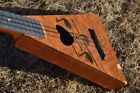 rare vintage swagerty kook a la lee uke surfing surfboard 1960s project