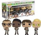 Ultimate Funko Pop Ghostbusters Figures Checklist and Gallery 55