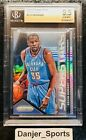 Panini Sues Leaf Over Autographed Kevin Durant Upper Deck Holograms 8