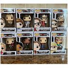 Ultimate Funko Pop The Big Bang Theory Checklist and Gallery 36